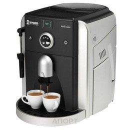 Spidem My Coffee Digital RS