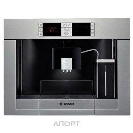 Bosch TCC 78K751