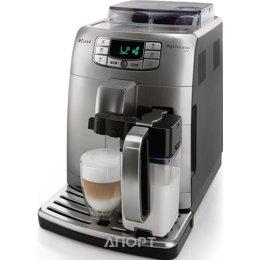 Philips Saeco Intelia Evo Latte +