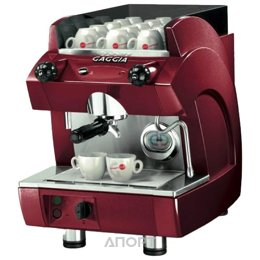 Gaggia GE 1 Compact