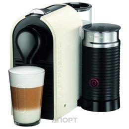 Krups XN 2601 Nespresso