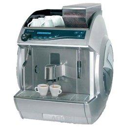 Philips Saeco Idea Coffee