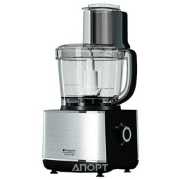 Hotpoint-Ariston FP 1005 AX0