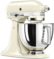 Фото KitchenAid 5KSM125EAC