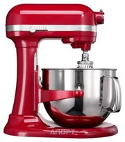 Фото KitchenAid 5KSM7580
