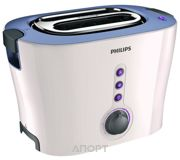 Фото Philips HD 2630