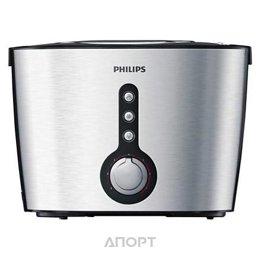 Philips HD 2636