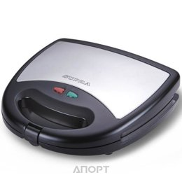 Supra WIS-333