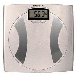Supra BSS-7000