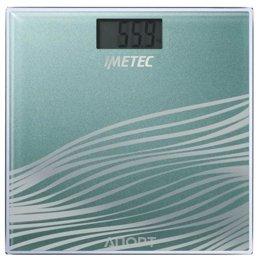 IMETEC 5121