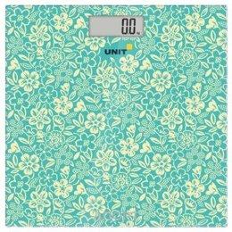UNIT UBS 2051