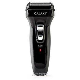 Galaxy GL4207
