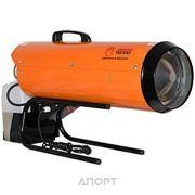 Фото Профтепло ДК-26ПК (оранжевый)