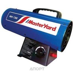 MasterYard MH 12G
