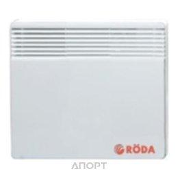 Roda Standard 0.5