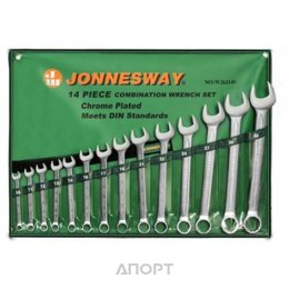 Jonnesway W26114S