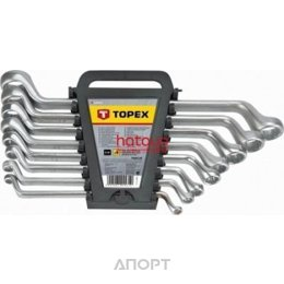 TOPEX 35D855