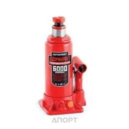 Autoprofi DG-06