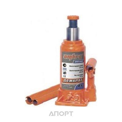Защита картера двигателя и прочие аксессуары – купить ...