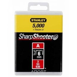 STANLEY 1-TRA206T