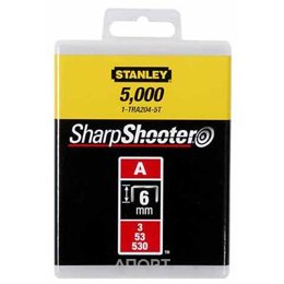 STANLEY 1-TRA208T