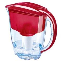 Aquaphor Идеал
