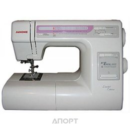 Janome My Excel 23XE