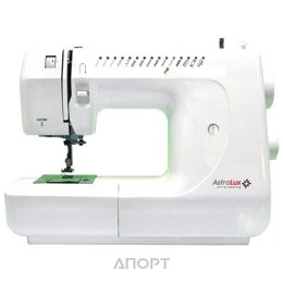 AstraLux 600