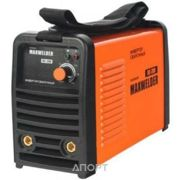 Фото Patriot Max Welder DC-200