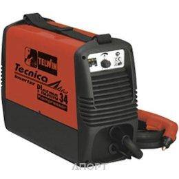 TELWIN Tecnica Plasma 34 Kompressor