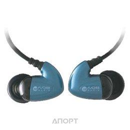 Fischer Audio Sigma