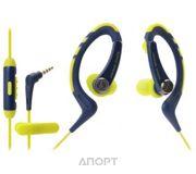 Фото Audio-Technica ATH-SPORT1