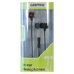 Gerffins GF-HSM-03