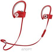 Фото Beats by Dr. Dre Powerbeats2