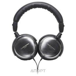 Audio-Technica ATH-ES10