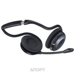 Logitech Wireless Headset H760