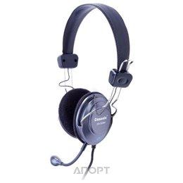 Cosonic CD-725MV