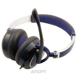 Cosonic CD-730MV