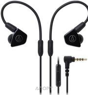 Фото Audio-Technica ATH-LS50iS