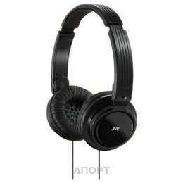JVC HA-S200
