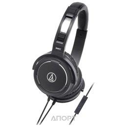 Audio-Technica ATH-WS55i