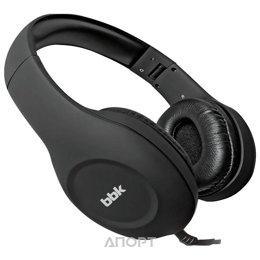 BBK EP-3600S