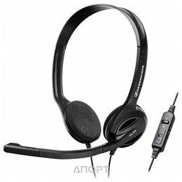 Sennheiser PC 36 CALL CONTROL