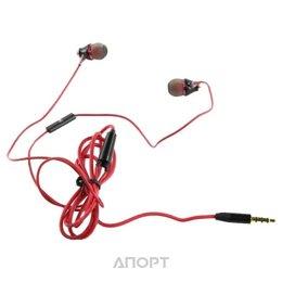 Soundtronix PRO-4