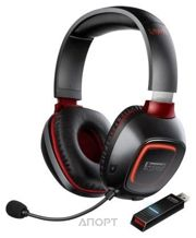 Фото Creative Sound Blaster Tactic3D Wrath