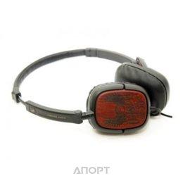 Fischer Audio Oldskool 33 1/3