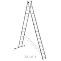 Alumet 6216
