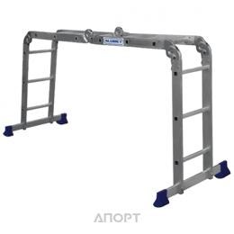 Alumet TL4033