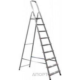 Alumet АМ709