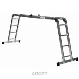 Alumet Т445